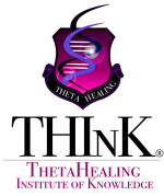 THInK_Logo_Transparent
