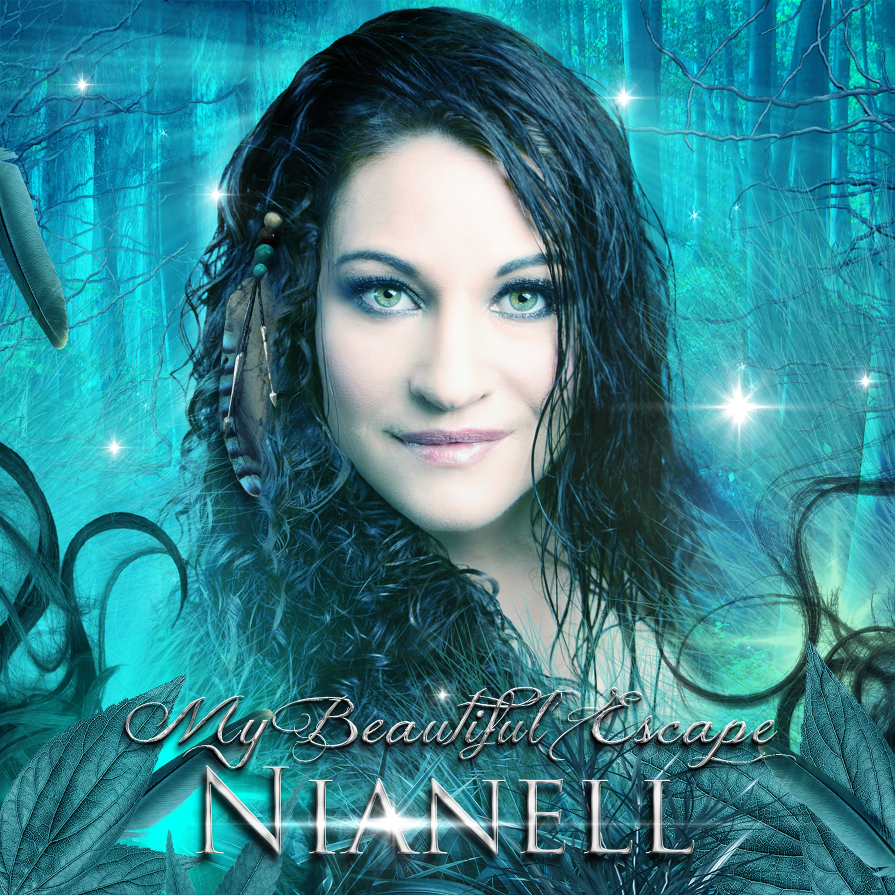 NIANELL-COVER