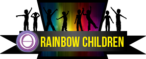 rainbow-young-adult1